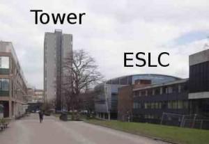 ESLCByTowerSmall